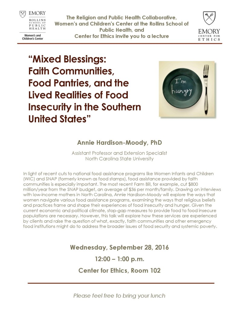 hardison-moody-lecture-28-sept